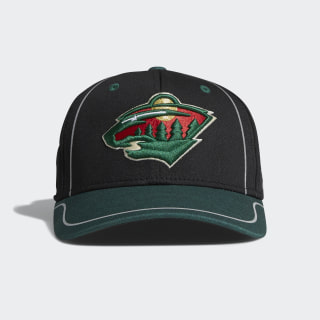 Wild Flex Draft Hat Multi CX2503