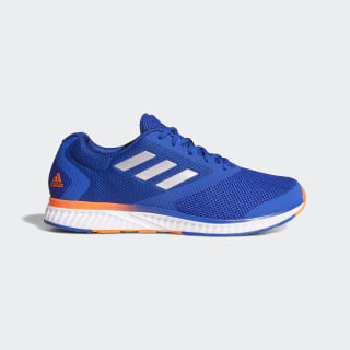 Zapatillas Edge RC COLLEGIATE ROYAL/SOLAR ORANGE/COLLEGIATE NAVY CQ1233