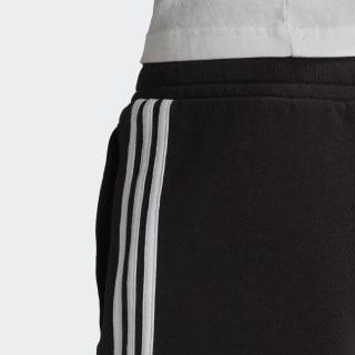 adidas short schwarz kinder gr 98