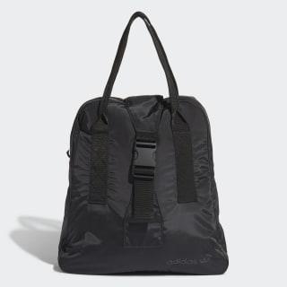 Bolsa Modern Holdall Black ED7990