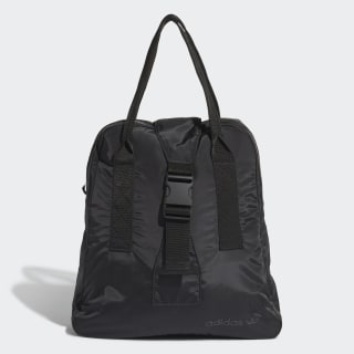 Modern Holdall Bag Black ED7990