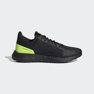 Senseboost Go Winter Shoes Core Black / Core Black / Solar Yellow EH1029