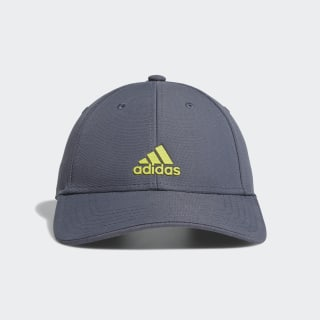 Decision Hat Grey CK4800