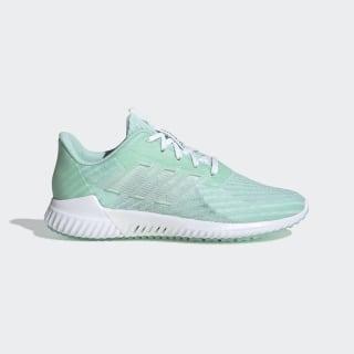 Кроссовки для бега Climacool 2.0 clear mint / clear mint / true blue B75845