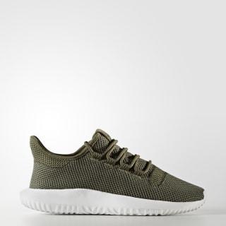 Tubular Shadow Schuh Olive Cargo/Footwear White AC7017