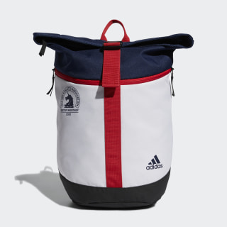 Boston Marathon® Sport 2 Street Lite Backpack Multicolor EW0449