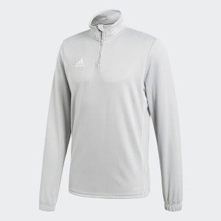 Training Top Core 18 Stone / White CV4000