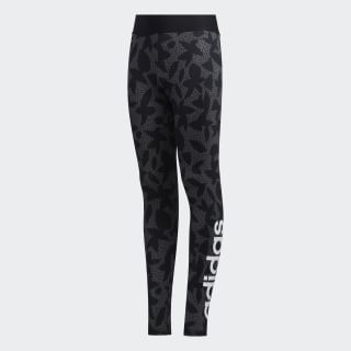 XPR Tight Grey Six / Black / White FM0694