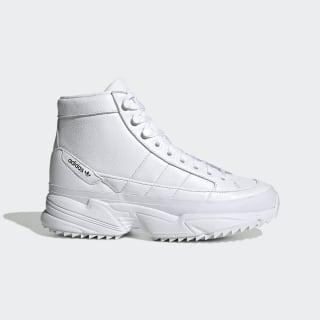Kiellor Xtra Shoes Cloud White / Cloud White / Core Black EF5620