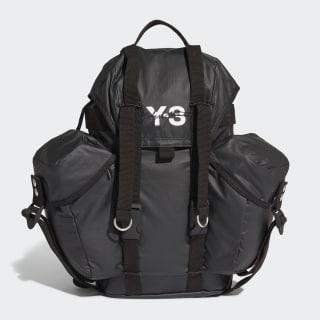 Сумка Y-3 XS Utility black DY0513