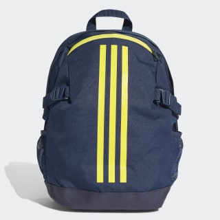 Рюкзак Рюкзак Power 4 collegiate navy / shock yellow / shock yellow DW4761
