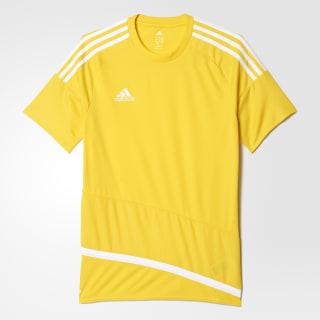 Regista 16 Jersey Yellow / White AP0529