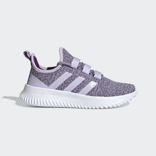Ultimafuture Shoes Purple Tint / Purple Tint / Tech Purple EG3732