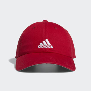 Ultimate Hat Red CK4804