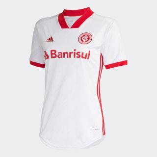 Camisa Internacional 2 White FU1090