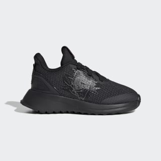 RapidaRun Star Wars Shoes Core Black / Scarlet / Core Black G27544