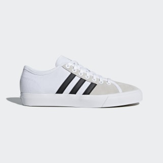 Matchcourt RX Shoes Ftwr White/Core Black/Ftwr White CQ1129