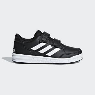 AltaSport Schuh Core Black / Cloud White / Core Black D96829