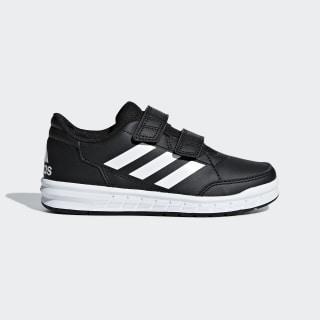 Tênis AltaSport core black/ftwr white/core black D96829
