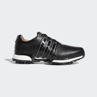 Tour360 XT Wide Shoes Core Black / Core Black / Silver Met. BD7127