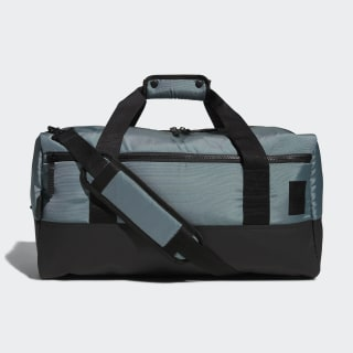 Amplifier Duffel Bag Raw Green CK0670