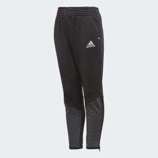 Striker Pants BLACK/CARBON/REFSIL CF6705