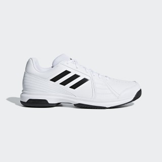 Tenis Approach FTWR WHITE/CORE BLACK/FTWR WHITE BB7664