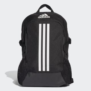 Power 5 Backpack Black / White FI7968