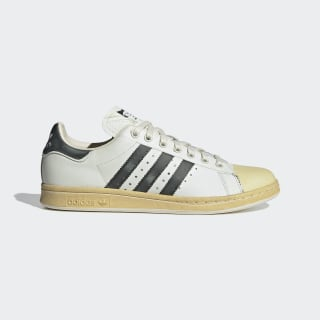 Stan Smith Superstan Shoes Cloud White / Core Black / Off White FW6095