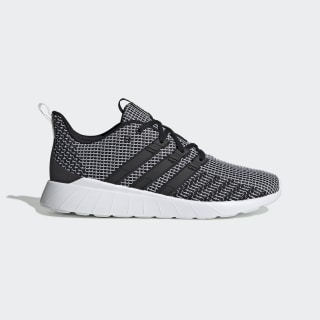 Questar Flow Shoes Core Black / Core Black / Cloud White EG3192