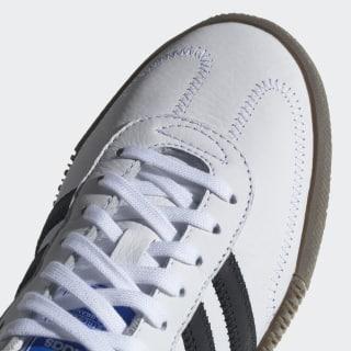 adidas SAMBAROSE Weißadidas SAMBAROSE Schuh adidas Deutschland D9IEH2YW