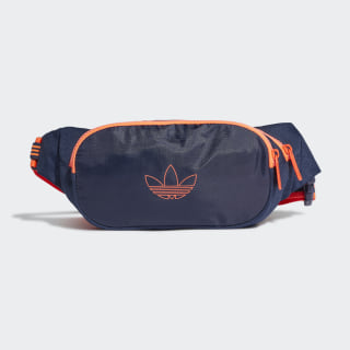 SPRT Waist Bag Night Indigo FM1351