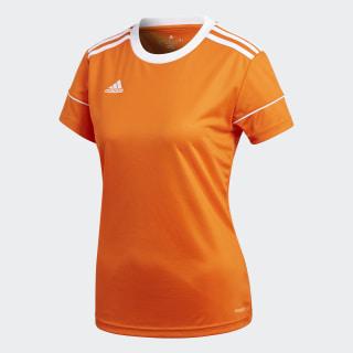 Squadra 17 Jersey Orange / White BJ9206