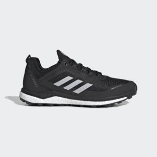 Terrex Agravic Flow Shoes Core Black / Grey Two / Grey Six G26101