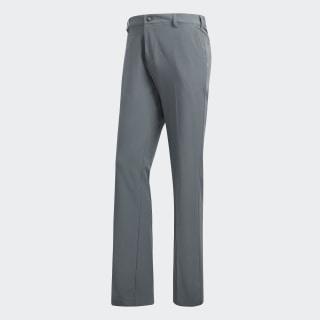 Ultimate365 Flat Front Pants Vista Grey BC3850
