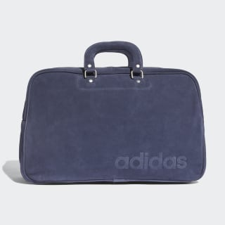 Bolsa Re-Edition Holdall COLLEGIATE NAVY DH1000