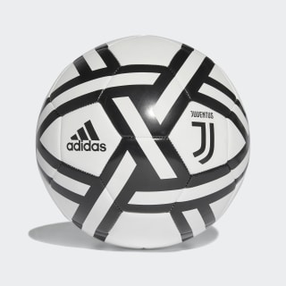 Balón Juventus WHITE/BLACK CW4158