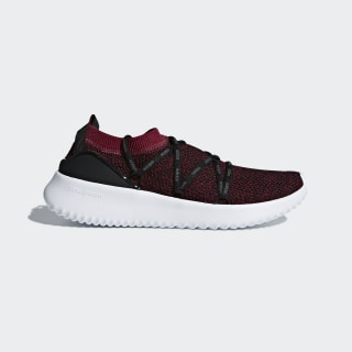 Ultimamotion Shoes Mystery Ruby / Core Black / Ftwr White B96477
