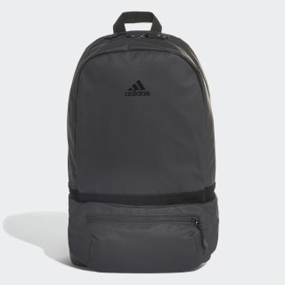 Mochila Premium Classic black/black/black DZ8271