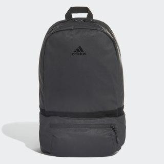 Morral Classic Premium Black / Black / Black DZ8271