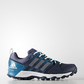 Galaxy Trail W COLLEGIATE NAVY/FTWR WHITE/ENERGY AQUA F17 BB3488