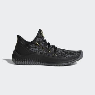 Dame D.O.L.L.A. Shoes Core Black / Grey Five / Gold Met. AQ0831