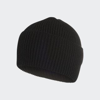 Шапка-бини adidas Z.N.E. black CY6017