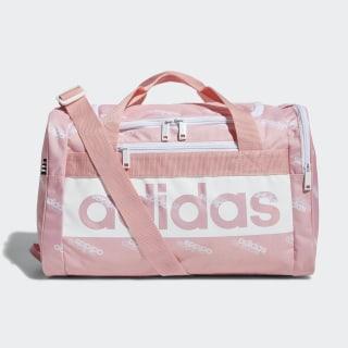 Court Lite Duffel Bag Light Pink CM5546