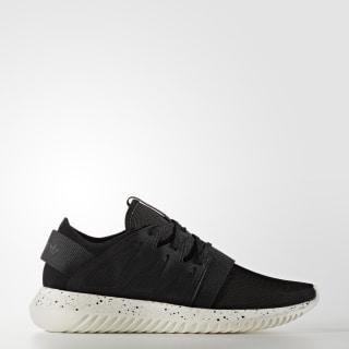 Tubular Viral Shoes Core Black / Core Black / Core White S75915