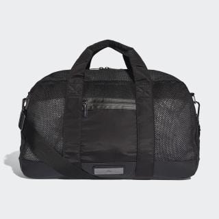 Medium Yoga Bag Black / Black / Black DM3667