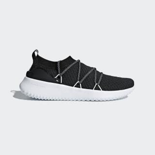 Кроссовки для бега Ultimamotion carbon / carbon / core black B96474