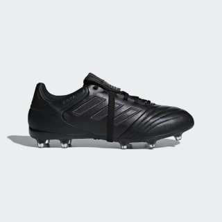 Copa Gloro 17.2 Firm Ground Cleats Core Black / Utility Black / Utility Black AH2328