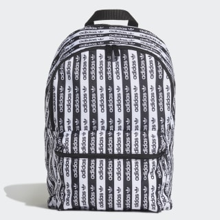 R.Y.V. Backpack Multicolor / Black FL9669
