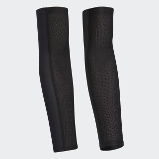 UV Arm Sleeve Black FM3141